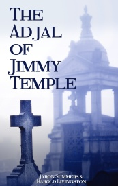 The Adjal of Jimmy Temple