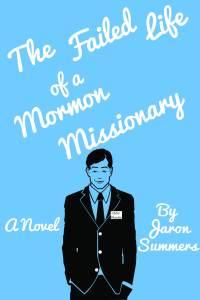 mormoncover2