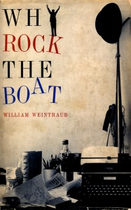 WRTB final cover