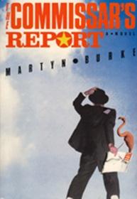 Commissar's Report