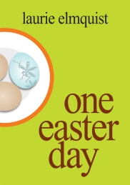 One Easter Day
