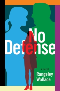 No-Defense cover