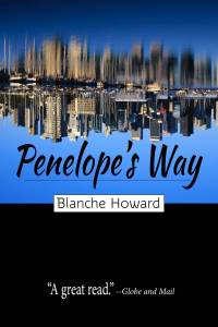 Penelope's Way1
