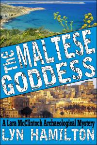 Maltese Goddess-Final