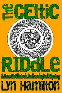 Celtic Riddle final