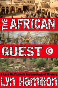 Hamilton-African Quest final