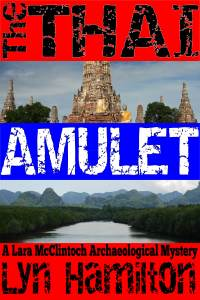 The Thai Amulet FINAL
