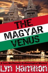 Hamilton-Magyar Venus FINAL