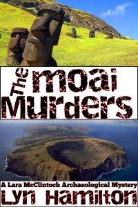 Hamilton-Moai Murders-Final
