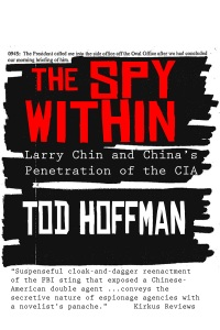 Hoffman-The Spy Within-Final
