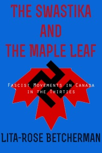 The Swastika and the Maple Leaf1