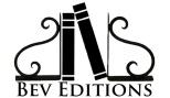 Bev Editions Logo