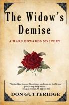 Gutteridge Widow's Demise