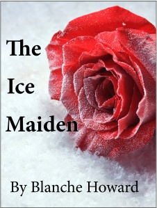 ice maiden cover final final
