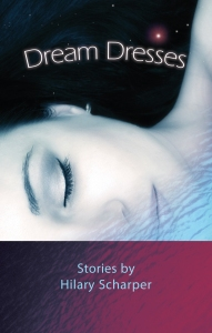 DreamDresses Cover 1.2 MB