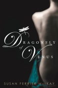ferrier-mackay-dragonfly-cover-page-001